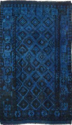 blue rug - Google Search