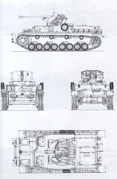 Grille, Sd.Kfz. 138/1