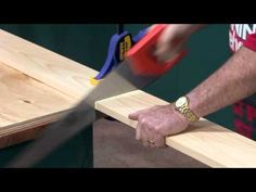 How To Build A Billy Cart - DIY At Bunnings - YouTube