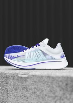 db608b33f89d 141 Best Sneakers  Nike Zoom Fly images in 2019