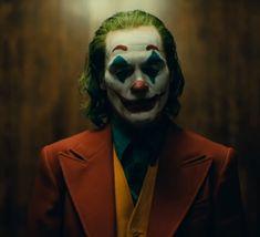 Joker Official Trailer In Theaters - October 2019 Starring: Joaquin Phoenix, Robert De Niro, Zazie Beetz, Bill Camp, Frances Conroy. Joker Comic, Joker Film, Joker Batman, Joker Game, Joaquin Phoenix, Robert Pattinson, Jack Nicholson, Gotham City, Jared Leto