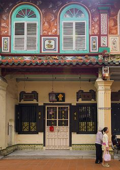 1000 images about beautiful malaysia on pinterest for Classic house kl