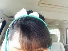 Bandana Hairstyles, Hairstyles Over 50, Hairstyles For Round Faces, Quick Hairstyles, Elegant Hairstyles, Hairstyles For School, African Hairstyles, Girl Hairstyles, Natural Hair Styles
