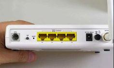Mostramos la manera de convertir tu viejo router como un nuevo punto de acceso para ampliar la cobertura de tu casa o negocio de una manera fácil.