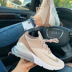 The 50 best Nike shoes 2019 can really make you cooler. Page 33 Wil Nike sch. The 50 best Nike sho Me Too Shoes, Women's Shoes, Shoe Boots, Shoes Sneakers, Adidas Sneakers, Green Sneakers, Nike Women Sneakers, Cute Sneakers For Women, Shoes Addidas