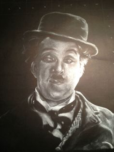 colored pencil drawings on black paper - Google Search