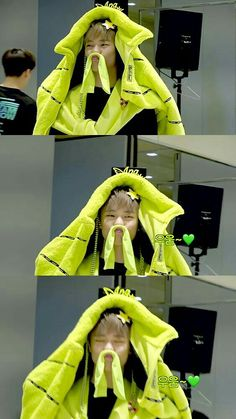 Pure love is only ours, Chenle. Nct 127, Jisung Nct, Taeyong, Jaehyun, Winwin, Manado, Shinee, Haikyuu, Got7