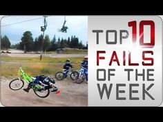 #Top10 Jukin Fails of the Week | Friday, September 20th 2013