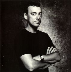 Neil Peart...... Greatest drummer of ALL time.