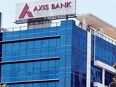 Axis Bank Ltd is currently trading at Rs 449.6, down by Rs 6.7 or 1.47% from its previous closing of Rs 456.3 on the BSE. IFCI Ltd informed NSE that the