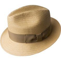 2ee67e8bad281 Men s Bailey of Hollywood Lando 63257 - Biscotti Hats