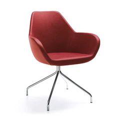 Krzesła Recepcyjne Fan