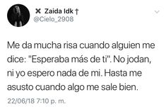 Sassy Quotes, Love Quotes, Funny Quotes, Funny Memes, Spanish Memes, Spanish Quotes, Love You Gif, Story Of My Life, Sad