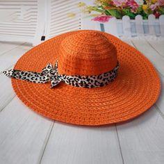 88 Best Popular Summer Hats images  708ca804b82b