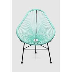 Cadeira-acapulco-turquesa-201