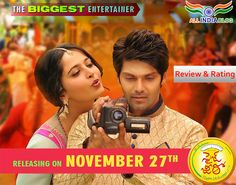 Size Zero Movie Review & Rating - Live Updates, Anushka Shetty, Arya's Size Zero Movie Review, Inji Iduppazhagi Tamil Movie Rating, Size Zero Movie Live premier Show live Updates of Mid Night Shows from USA, UK, London, Canada, Dubai and hyderabad theaters.