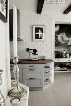 Double Vanity, Kitchen Dining, Bathroom, Home Decor, Cottage, Kitchen Armoire, Washroom, Decoration Home, Room Decor