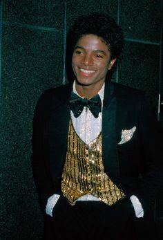 Blog ♥ Forever Michael Jackson: O SORRISO DO MICHAEL!
