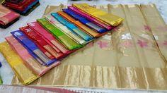 Latest Collection Kota Silk Sarees   Buy Online Sarees   Elegant Fashion Wear
