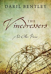 The Vinedressers