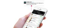 EventBase -- Event App - Conference, Festival & Trade Show Mobile Apps