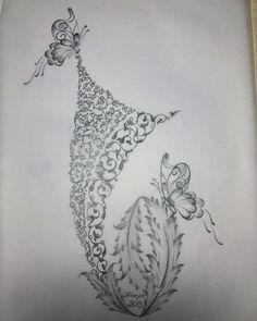 10 Circular Pattern In Form Of Ideas Fairy Tattoo Designs, Skull Tattoo Design, Dragon Tattoo Designs, Tribal Tattoo Designs, Dove Tattoos, Key Tattoos, Celtic Tattoos, Peter Lik, Family First Tattoo