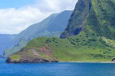 17 Reasons You Should Absolutely Never Visit Molokai