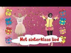 Het Sinterklaaslied Van : Juf Nouk & Danspiet - YouTube Home Schooling, Family Guy, Youtube, Kids, Movie Posters, Fictional Characters, Club, Montessori, December