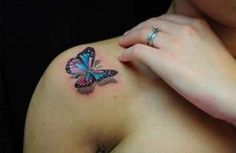 tattoo for women shoulder - Google Search