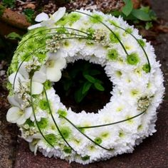 Funeral Sympathy tributes by Willow Floristry Funeral Floral Arrangements, Beautiful Flower Arrangements, Beautiful Flowers, Fresh Flowers, Casket Flowers, Funeral Flowers, Wedding Flowers, Funeral Sprays, Corona Floral