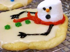 melted-snowman-cookies-09