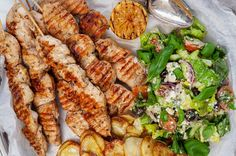 Fish And Chips, Tandoori Chicken, Chicken Wings, Curry, Paleo, Food And Drink, Meat, Ethnic Recipes, Whole30