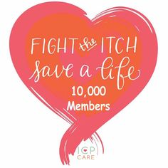 It's a big day for the ICP Care community! We have hit 10,000 members! Thank you for your continued support and encouragement. We wouldn't be here without you!   #icpawareness #cholestasis #pregnancy #icpcare  Link https://www.facebook.com/groups/128485780594942/