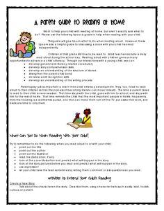 Mandy's Tips for Teachers: Parent Teacher Conferences