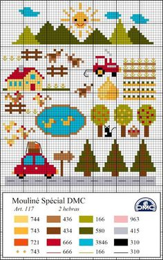 Thrilling Designing Your Own Cross Stitch Embroidery Patterns Ideas. Exhilarating Designing Your Own Cross Stitch Embroidery Patterns Ideas. Tiny Cross Stitch, Modern Cross Stitch, Cross Stitch Charts, Cross Stitch Designs, Cross Stitch Patterns, Cross Stitching, Cross Stitch Embroidery, Embroidery Patterns, Blog