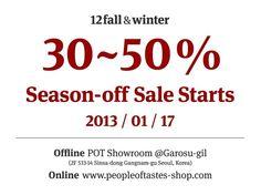 peopleoftastes-shop.com
