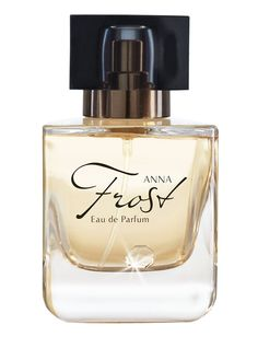Anna Frost Eau de Parfum