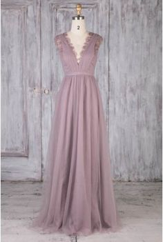 Bridesmaid Dresses for Wedding Party - Free Shipping Pink Bridesmaid Dresses 6c4651b7b7be