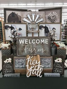 intelligente kreative Hobby Lobby Bauernhaus Dekor Ideen 2 hobby for guys for men ideas for men projects for women lobby decor lobby diy lobby farmhouse lobby store products lobby wall art that make money to try hobby room Hobby Lobby Sales, Hobby Lobby Decor, Hobby Lobby Crafts, Hobby Craft, Metal Tree Wall Art, Metal Art, Hobby Room, Hobby Hobby, Country Farmhouse Decor