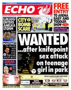 Police dating website ukp4