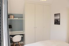 an der Ostsee 17 - Startseite Tall Cabinet Storage, Furniture, Home Decor, Environment, Baltic Sea, Cottage House, Vacation, Homemade Home Decor, Home Furnishings