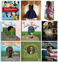 3 Malcolm X Books for Kids {Resource} Native American History, African History, African American History, American Civil War, Books By Black Authors, Brad Meltzer, Black Quotes, Jackie Robinson, Malcolm X