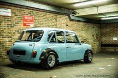 Classic Mini, Classic Cars, Mini Cooper Tuning, Love Car, Mini Me, Dream Cars, Mini Stuff, Mini Coopers, Vehicles