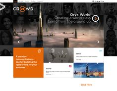http://www.thisiscrowd.com/