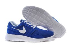 Buy 2015 Latest Nike Roshe Run 3 Shoes Online First Mens Sneakers On Sale Blue White Cheap To Buy from Reliable 2015 Latest Nike Roshe Run 3 Shoes Online First Mens Sneakers On Sale Blue White Cheap To Buy suppliers.Find Quality 2015 Latest Nike Roshe Run Nike Shoes For Sale, Nike Shoes Outlet, Sneakers For Sale, Sneakers Nike, Cheap Sneakers, Tn Nike, Nike Kicks, Nike Air, Nike Clearance Store