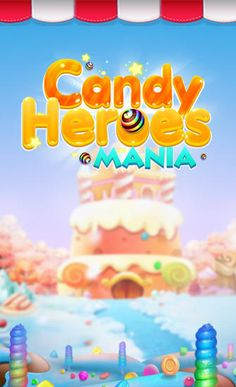 #android, #ios, #android_games, #ios_games, #android_apps, #ios_apps     #Candy, #heroes, #mania, #deluxe, #candy, #checks, #for, #business, #corporation, #nails, #auto, #check, #financial, #services    Candy heroes mania deluxe, candy heroes mania deluxe