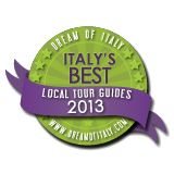 Dream of Italy - Best Tour Guide
