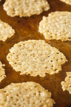 Primal blueprint snacks pinterest cheese whiz snacks and snacks primal parmesan crisps with chicken salad primal blueprint recipesprimal recipessnack malvernweather Image collections