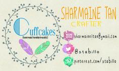 Cuffcakes Bracelets