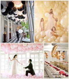 Glamorous Wedding on a Small Budget   The Budget Savvy Bride